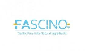 "fascino:""纯真朴素""""幽静高洁""让女人更美丽的纯天然化妆品!"
