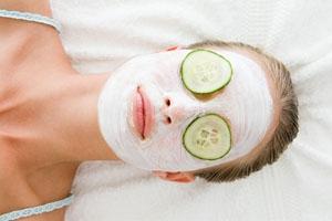 夏季油性皮肤用什么护肤品