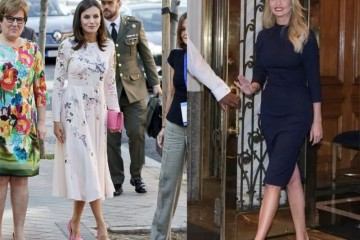 金卡戴珊爱上中国风姐妹出街穿中式旗袍上衣科洛长腿太注目