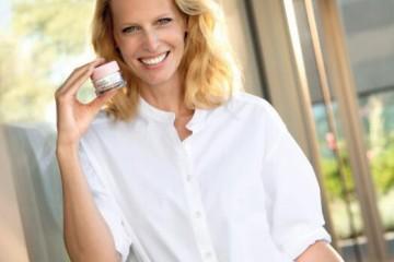 瑞士平价药妆瑞肤宝,带来美丽肌肤新体验