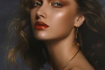 现在可以选的化妆学校实在太多了,很迷茫怎么办?