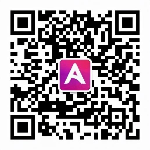 暨品牌成立135周年,AVON雅芳中国大陆首家旗舰店落地上海